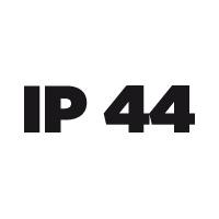 IP44.jpg