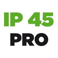 IP45.jpg