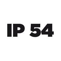 IP54.jpg