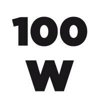 PUISSANCE100W.jpg