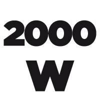 PUISSANCE2000W.jpg