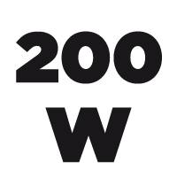 PUISSANCE200W.jpg