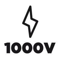 TENSION1000V.jpg
