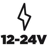 TENSION12-24V.jpg