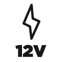 TENSION12V.jpg