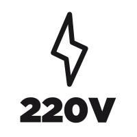 TENSION220V.jpg