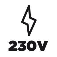 TENSION230V.jpg