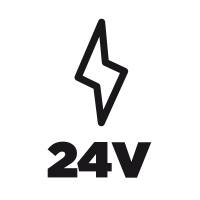 TENSION24V.jpg