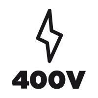 TENSION400V.jpg