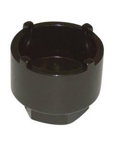 4-LUG SOCKET LOWER BALL JOINTS PSA Ø43MM