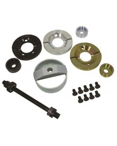 NEW GENERATION BEARING INSTALLATION KIT