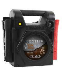 BOOSTER 12V 1600A
