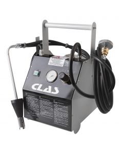 ELECTRIC BRAKE BLEEDER 5L 2.5bar
