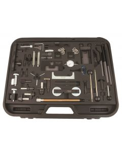 MASTER TIMING TOOL SET VAG