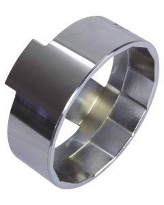 CLE FILTRES A HUILE Ø107mm 15 PANS