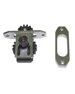 FLYWHEEL ROTATOR TOOL FOR IVECO ENGINES