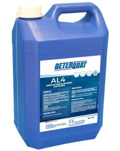 FOOD SURFACE DISINFECTANT 5L