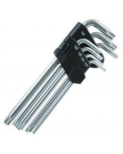 JEU 7 CLES MALES TS10-TS15-TS20-TS25-TS27-TS30-TS40