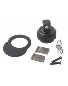 "1/2"" PAWL REPAIR KIT"