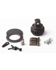 "3/8"" PAWL REPAIR KIT"