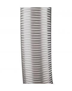 GAINE D'EXPULSION Ø160mm L.3m