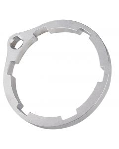 CLE FILTRES A CARBURANT VOLVO 3/8""