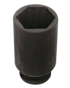"LOWER BALL JOINT HEX SOCKET PSA 41mm 1/2"" D."