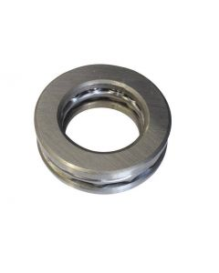 BEARING INNER Ø16mm OUTER Ø30mm