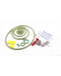 VITON SEAL KIT FOR SPRAYER 11L