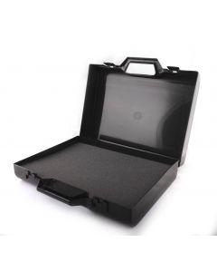 MALETÍN 314x232mm + ESPUMA