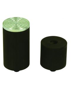 ADAPTERS 10-70-120mm