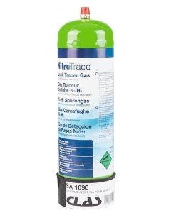 1kg NITRO-TRACE CYLINDER (N2-H2)