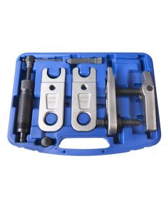 HYDRAULIC BALL JOINT PULLER KIT Ø30-34-40mm