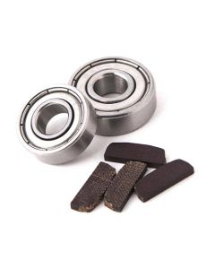 BEARINGS+BLADES REPAIR KIT