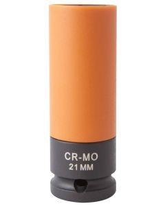 "DOUILLE CHOC 21mm 1/2"" SPECIFIQUE HYUNDAI/KIA"