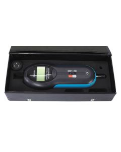 OPTICAL AND CONTACT TACHOMETER