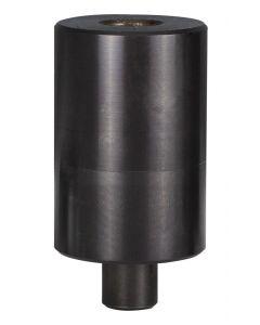EXTENSION Ø40x60mm