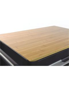 WOODEN TRAY L.678xl.448xH.15mm