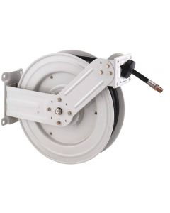HGV AIR REEL Ø13mm 20m