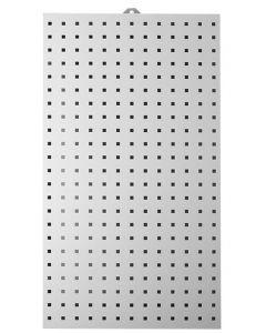 PANNEAU PERFORE RANGE OUTILS 500x900x30mm