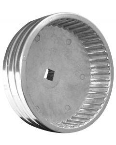 CLE FILTRES Ø93mm 45 PANS