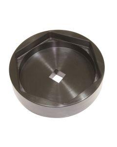 DOUILLE MOYEUX RENAULT/SAF Ø140mm 6 PANS