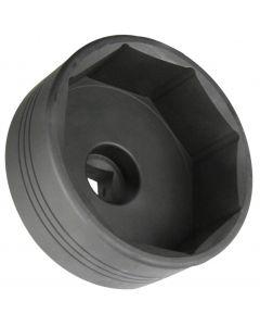 DOUILLE CAPUCHONS MOYEUX BPW 16T 110mm 8 PANS