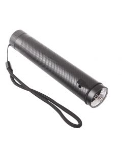POIGNEE RECHARGEABLE