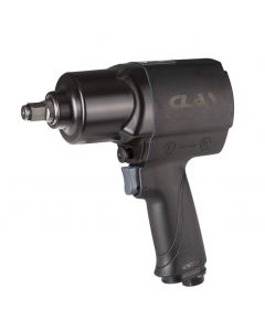 "1/2"" D. IMPACT WRENCH 1756Nm"