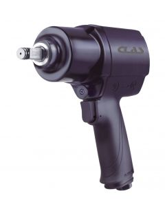 "3/4"" D. IMPACT WRENCH 1898Nm"