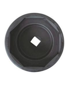 """DOUILLE ECROUS MOYEUX ARRIERE SCANIA Ø100mm 8 PANS 3/4"""""""