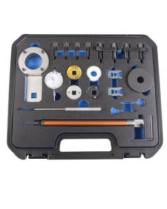 TIMING TOOLS VAG 1.8-2.0 FSI-TFSI