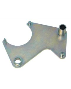 CAMSHAFT PULLEY ALIGNMENT TOOL
