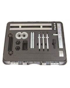 INJECTOR EXTRACTOR KIT ALFA/FIAT/LANCIA